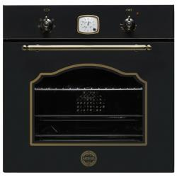 Электрический духовой шкаф Ardesia FM 080 RB