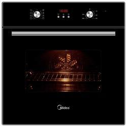 Электрический духовой шкаф Midea 65DEE30004