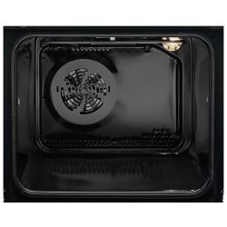 Электрический духовой шкаф Electrolux EZC 52430 AX