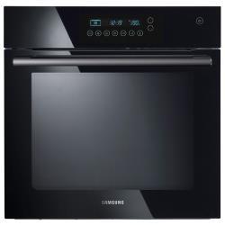 Электрический духовой шкаф Samsung NV70H5587BB