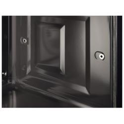 Электрический духовой шкаф Electrolux EVY 97800 AX