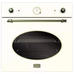 Электрический духовой шкаф Korting OKB 482 CRSI