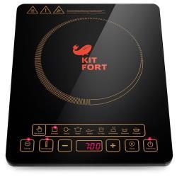 Электрическая плита Kitfort KT-116