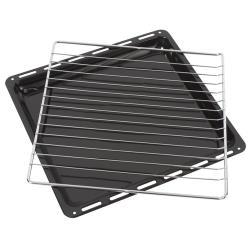 Электрическая плита Simfer F55VS03017