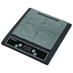 Электрическая плита Tesler PI-13