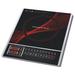 Электрическая плита Zigmund & Shtain ZIP-555