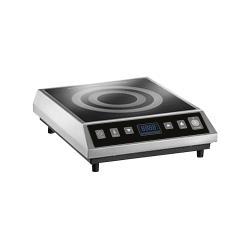 Электрическая плита Gemlux GL-CIC27