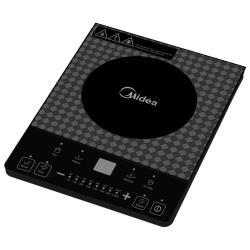 Электрическая плита Midea MC-IN2200