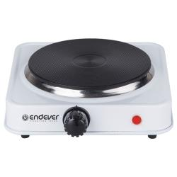 Электрическая плита ENDEVER EP-18B