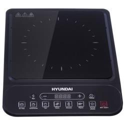 Электрическая плита Hyundai HYC-0101