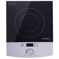 Электрическая плита Hyundai HYC-0102