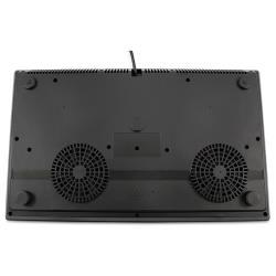 Электрическая плита LUMME LU-3633