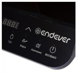 Электрическая плита ENDEVER Skyline IP-24