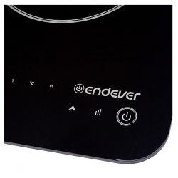 Электрическая плита ENDEVER Skyline IP-49
