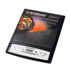 Электрическая плита ENDEVER Skyline IP-23