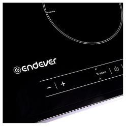 Электрическая плита ENDEVER Skyline IP-54