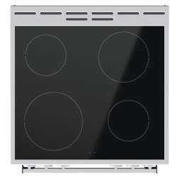 Электрическая плита Gorenje EC 611 G