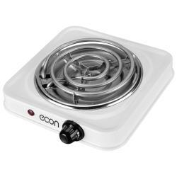 Электрическая плита ECON ECO-110HP