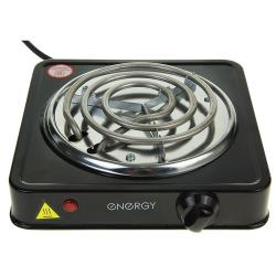 Электрическая плита Energy EN-902B