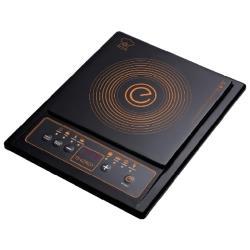 Электрическая плита Energy EN-919
