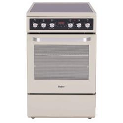 Электрическая плита Haier HCX-5CDPC2