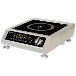 Электрическая плита Gemlux GL-IC3510PRO