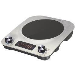 Электрическая плита Iplate AT-2500