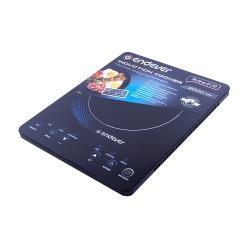 Электрическая плита ENDEVER IP-39