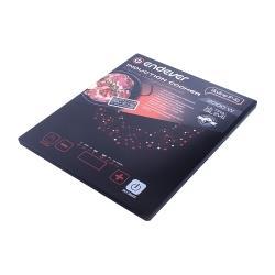 Электрическая плита ENDEVER IP-46