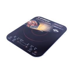 Электрическая плита ENDEVER IP-47