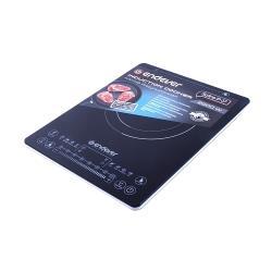 Электрическая плита ENDEVER IP-37