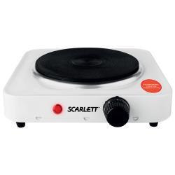 Электрическая плита Scarlett SC-HP700S01