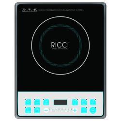 Электрическая плита RICCI JDL-C21E51A