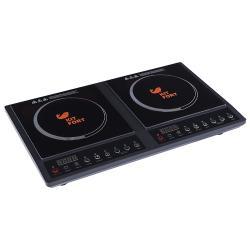 Электрическая плита Kitfort КТ-109