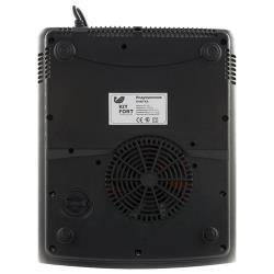 Электрическая плита Kitfort КТ-101