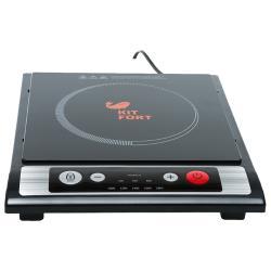 Электрическая плита Kitfort КТ-107