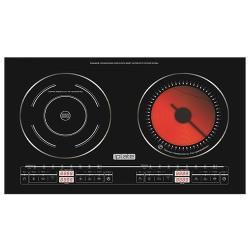 Электрическая плита Iplate С-11