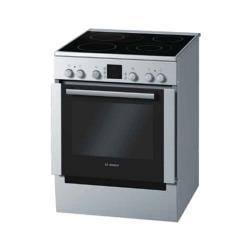 Электрическая плита Bosch HCE644653