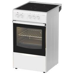 Электрическая плита DARINA B EC331 606 W