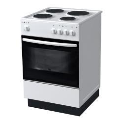Электрическая плита Rika C010