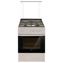 Газовая плита DARINA D GM241 014 W