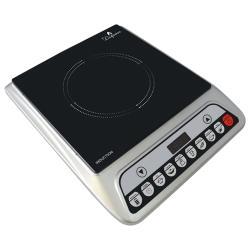 Электрическая плита DARINA XR 20 / A8