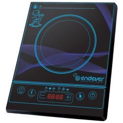 Электрическая плита ENDEVER SkyLine IP-26