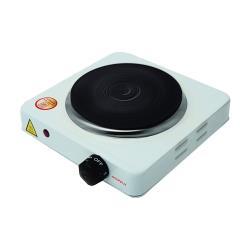 Электрическая плита SUPRA HS-101