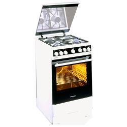 Газовая плита Kaiser HGG 50501 W