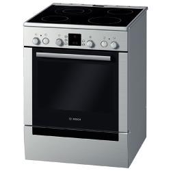 Электрическая плита Bosch HCE743350E