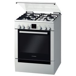 Комбинированная плита Bosch HGV745250