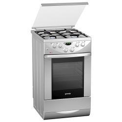 Комбинированная плита Gorenje K 577 E