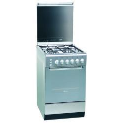 Газовая плита Ardo A 540 G6 INOX