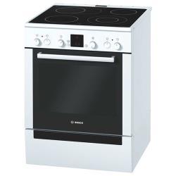 Электрическая плита Bosch HCE644120R